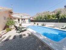 Villa Ca Samuel