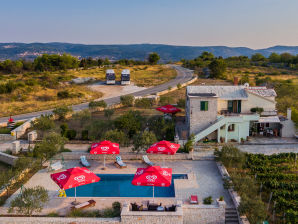 Villa Dugopolje Brac