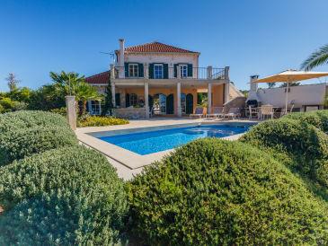 Villa VIilla Marie