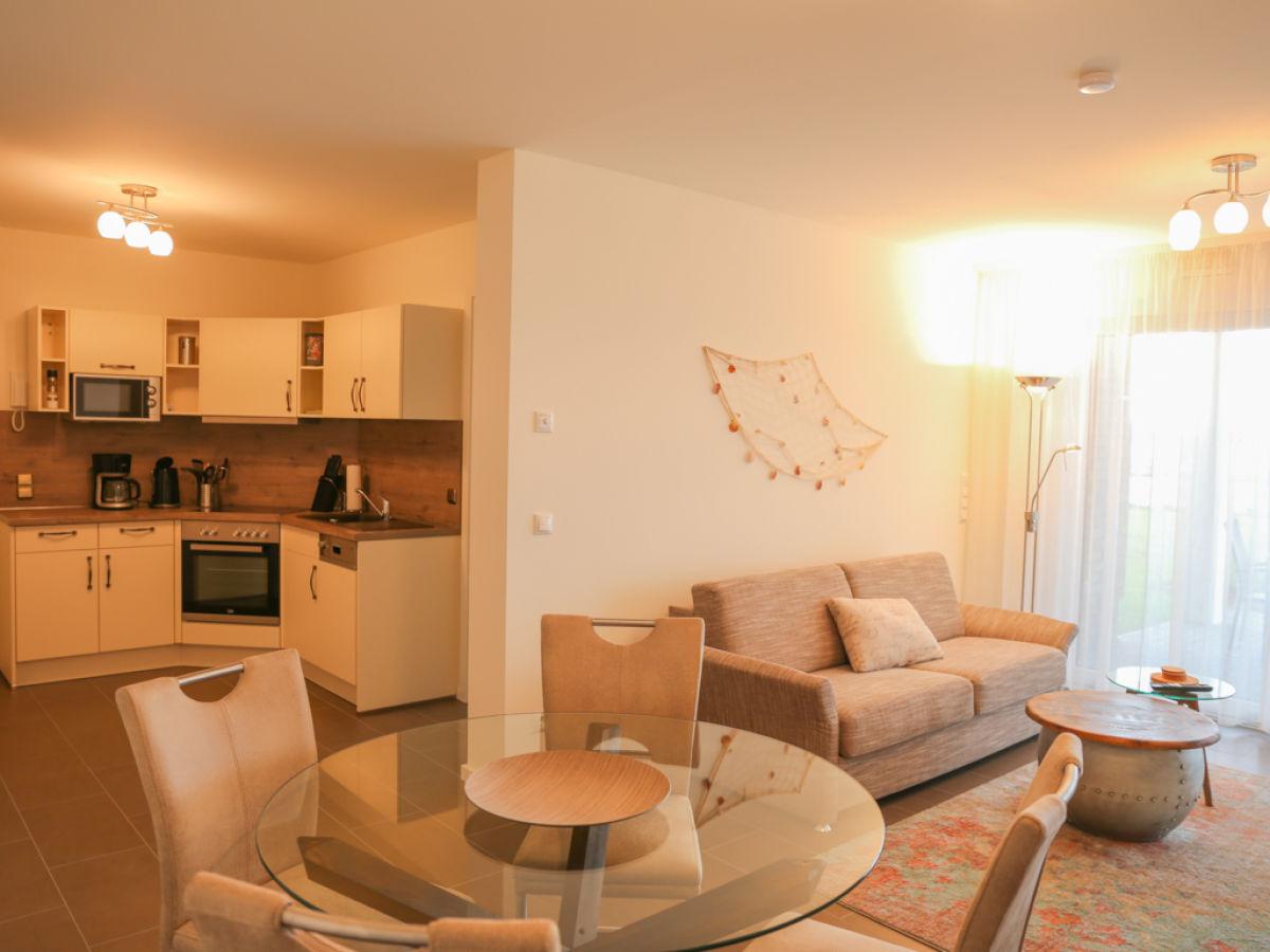 ferienwohnung m ritzkieker a06 mit direktem m ritzblick waren m ritz firma k k. Black Bedroom Furniture Sets. Home Design Ideas