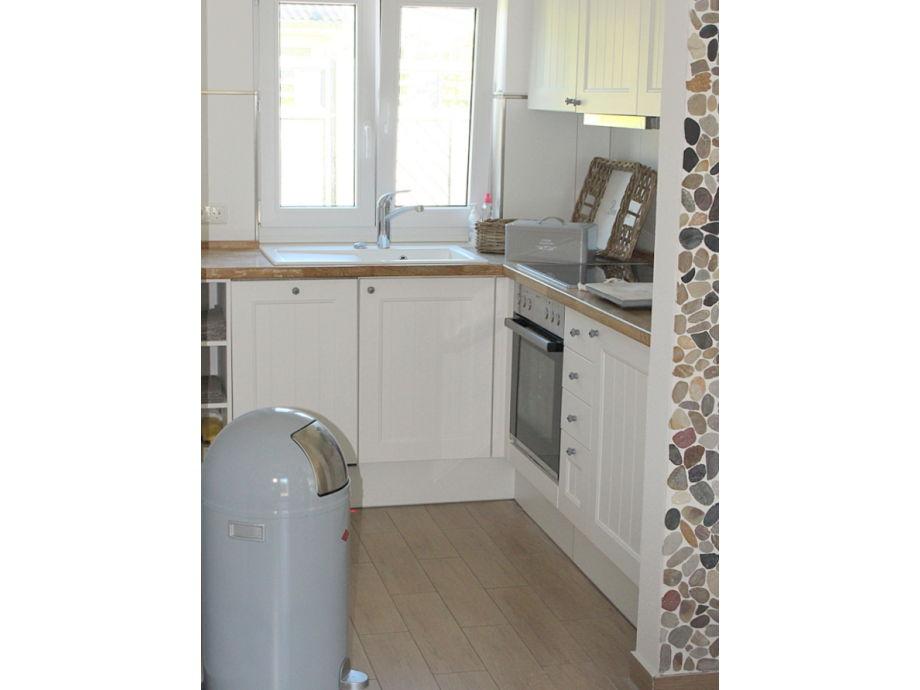 ferienwohnung obj 1 komfortables ferienhaus f r 4 6. Black Bedroom Furniture Sets. Home Design Ideas