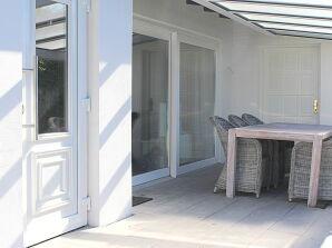 Ferienwohnung Obj.  1- Komfortables Ferienhaus für 4-6 Personen, strandnah