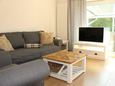 Obj.  1- Komfortables Ferienhaus für 4-6 Personen, strandnah