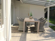 Ferienhaus Obj.  1- Top Ferienhaus für 4-6 Personen