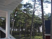 Ferienhaus Sanddorn im Strandpark