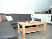 Apartment Eike