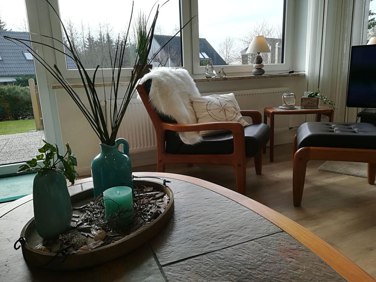 ferienwohnung huus schippe kollund ostsee schlei frau petra bruhn. Black Bedroom Furniture Sets. Home Design Ideas