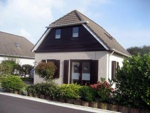 Ferienhaus Grevelingen Ouddorp
