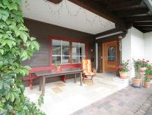 Ferienwohnung Landhaus Marlies