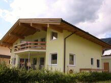 Villa Villa Deningfeld