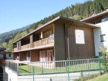 Ferienhaus Maisonnette im Wald