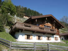 Chalet Hohe Schwalbe