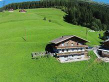 Ferienwohnung Brandtnerhof