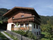 Ferienhaus Auhäusl