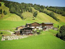 Landhaus Bartolot