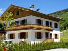 Chalet Chalet Neva Saalbach