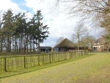 Ferienhaus De Vos