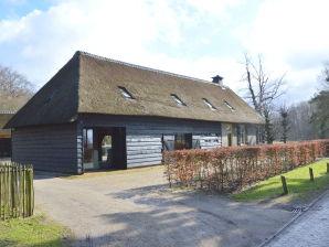 Ferienhaus De Jager