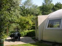 Ferienhaus Iglo Savanne