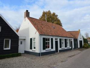 Ferienhaus Het Hemels Helleke