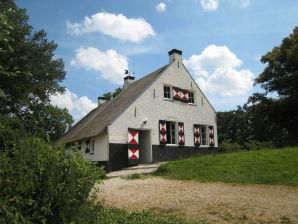 Bauernhof Korskes Hoef