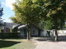 Villa Eigen haard