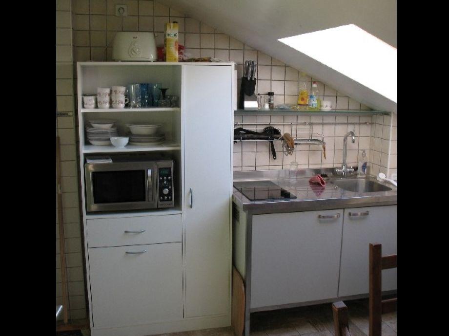 ferienwohnung ferien wohnen in der berliner vorstadt berlin brandenburg potsdam familie h. Black Bedroom Furniture Sets. Home Design Ideas