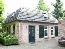 Ferienhaus Broeksteeg