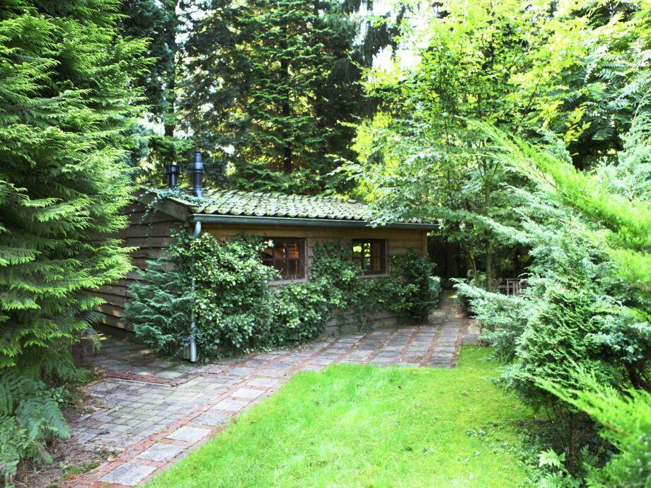 Außenaufnahme Prinsenhof