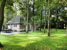 Ferienhaus Uilenberg