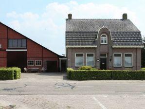 Bauernhof Isidorus Hoeve