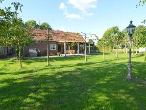 Ferienhaus Green Cottage