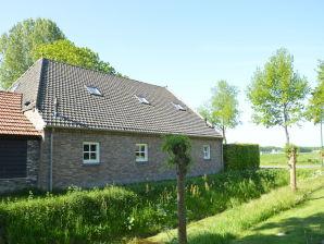 Bauernhof Het Uilennest