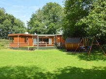 Bungalow Villa Maashorst