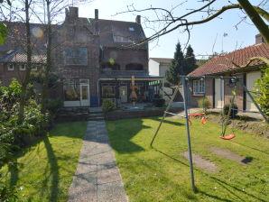 Ferienhaus Vino Grando Klooster