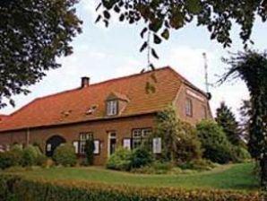 Bauernhof Johannahoeve