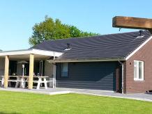 Ferienhaus De Coolhof