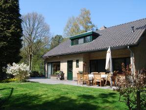 Villa Spankerbos