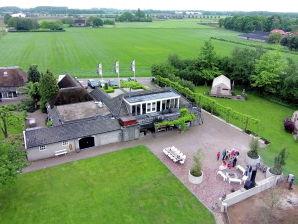 Ferienhaus Guesthouse de Heide