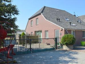 Bauernhof Rust-Hoeve 2