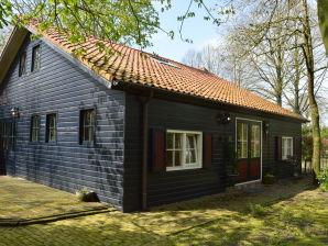 Landhaus Meerenhoeve 2