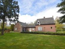 Landhaus Heidebos