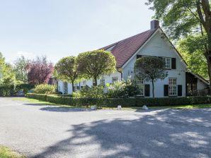 Ferienhaus De Kempense Hoeve