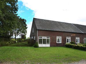 Bauernhof Bij Moeke's