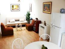 Apartment Miraflores Suites