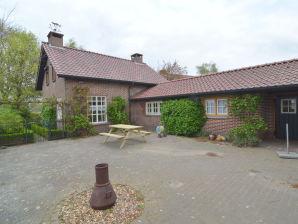 Ferienhaus De Peelrand