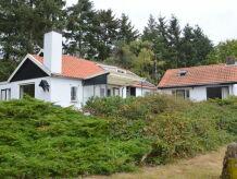 Landhaus De Kleine Slink