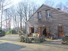 Ferienhaus Lodge Maasduinen