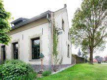 Bauernhof De Hofstay