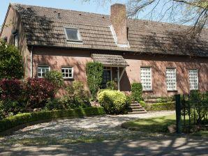 Bauernhof Cranendonck